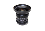 SLR Magic 10mm T2.1 HyperPrime (Mft-Mount)