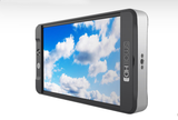 "SmallHD 701 Lite 7"" HDMI On-Camera Monitor / Kit"