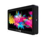 "SmallHD Focus 5.5"" 1080P OLED HDMI Monitor"