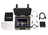 SmallHD 702 OLED Monitor Kit