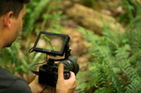 "SmallHD Focus 5"" Daylight Viewable Touchscreen Monitor"