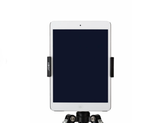Joby GripTight Mount Pro Tablet  / iPad - Dansk AV-teknik