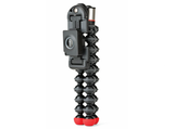 JOBY GRIPTIGHT ONE GORILLAPOD MAGNETIC IMPULSE - Dansk AV-teknik