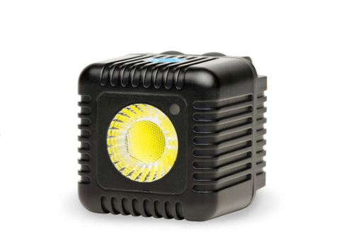 LUME CUBE Single - Dansk AV-teknik