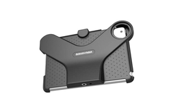 Makayama Movie Mount for iPad Mini 1, 2 & 3 - Dansk AV-teknik