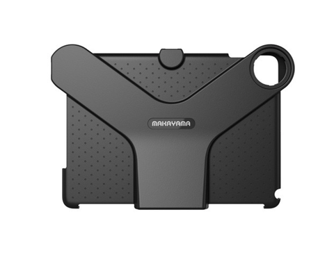 Makayama Movie Mount for iPad Classic 2, 3 & 4 - Dansk AV-teknik