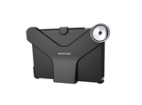 Movie Mount for iPad 2017 / 2018 - Dansk AV-teknik