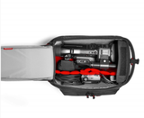 Manfrotto Pro Light CC-191N - Dansk AV-teknik
