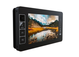 "SmallHD 503 5"" Monitor UltraBright - Dansk AV-teknik"