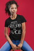 Artists Disturb Peace Tee