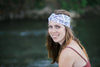 You Are Enough Headband