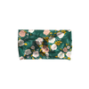 LIMITED EDITION: Floral Quarrel Headband