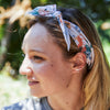 Awesome Blossom Bandana