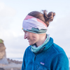 Mountain Movement Headband