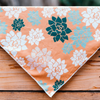 Super Succulents Bandana