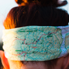 Yosemite National Park Headband