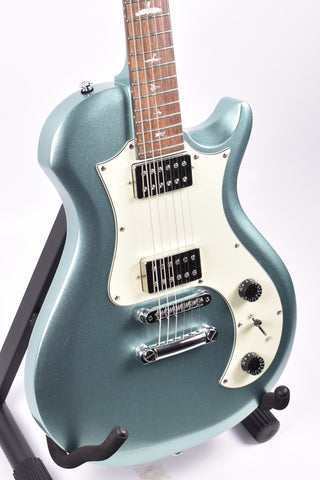 Paul Reed Smith SE Starla, Powder Blue