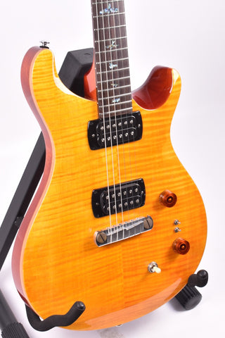 Paul Reed Smith Paul's Guitar SE, Amber