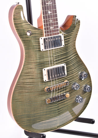Paul Reed Smith McCarty 594, Trampas Green 10-Top