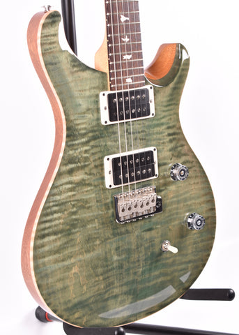 Paul Reed Smith CE24, Trampas Green