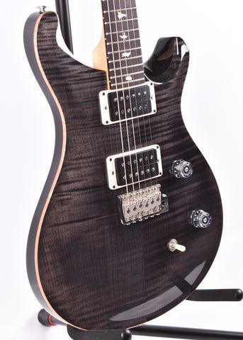 Paul Reed Smith CE24, Gray Black