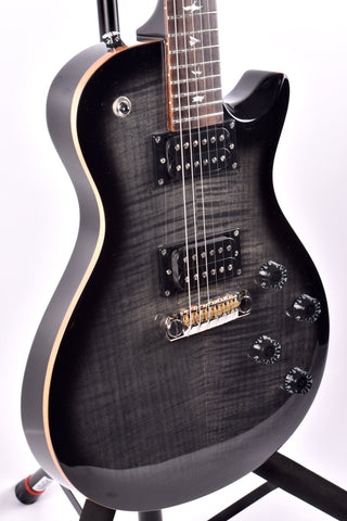 Paul Reed Smith SE245, Charcoal Burst