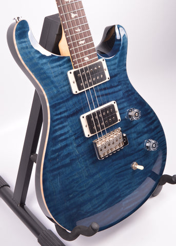 Paul Reed Smith CE24, Whale Blue