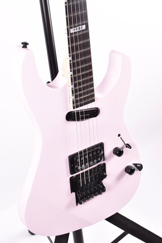 LTD Mirage Deluxe '87 FR, Pearl Pink