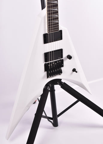 ESP/LTD ARROW-1000, Snow White