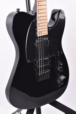 ESP LTD TE-200, Black