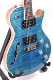 Paul Reed Smith Zach Myers SE, Myers Blue