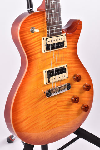 Paul Reed Smith SE245, Vintage Sunburst