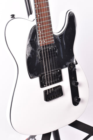 ESP LTD TE-200, Snow White