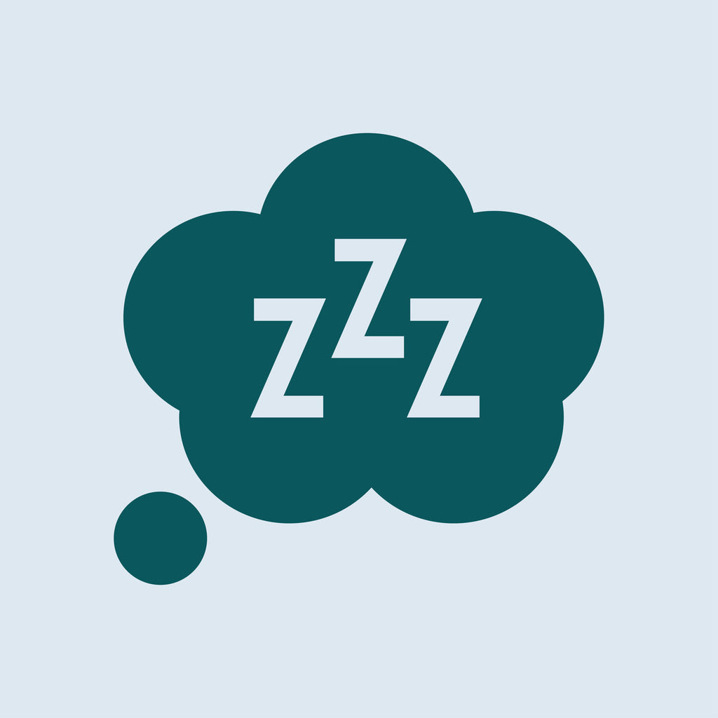 Tips for getting a good nights sleep