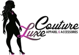 Couture Luxe LLC