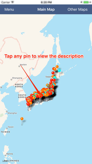 Best Resources To Plan Your Car Guy Trip To Japan Touge Garage