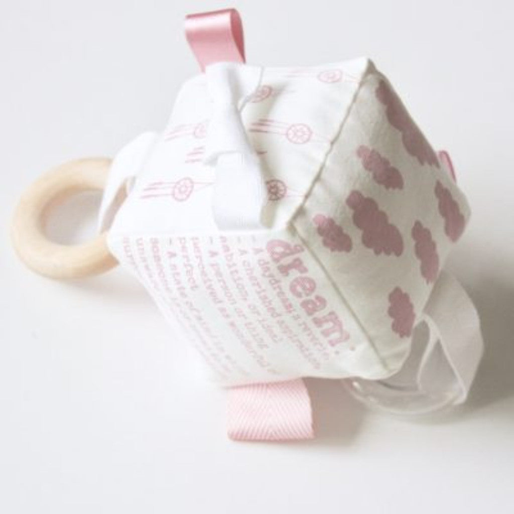 babee-me-handprinted-soft-activity-block-1