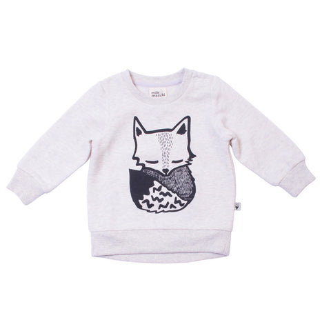 milk-masuki-long-sleeve-crew-jumper-1