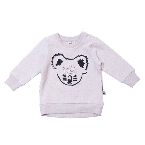 milk-masuki-long-sleeve-crew-jumper