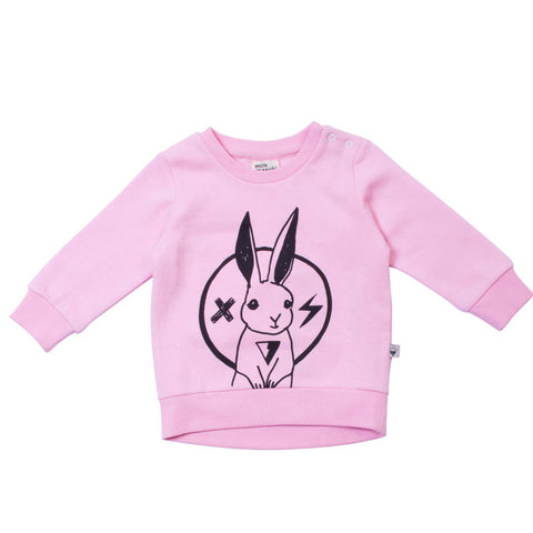 milk-masuki-long-sleeve-crew-jumper-2