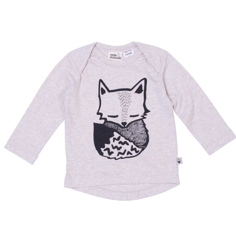 milk-masuki-long-sleeve-tee