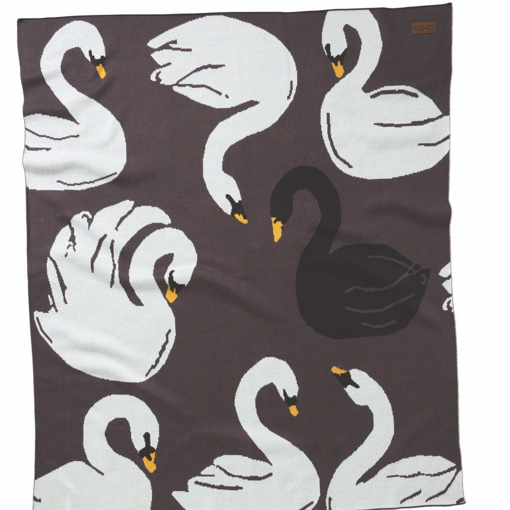 kip-co-swanette-blanket