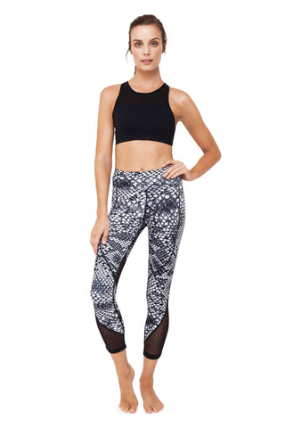 dharmabums-active-leggings