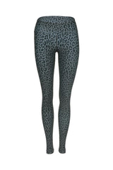 dharmabums-active-leggings-1