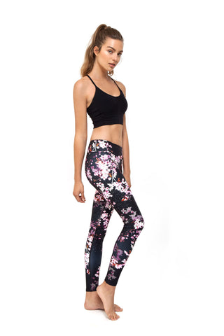 dharmabums-active-leggings-2