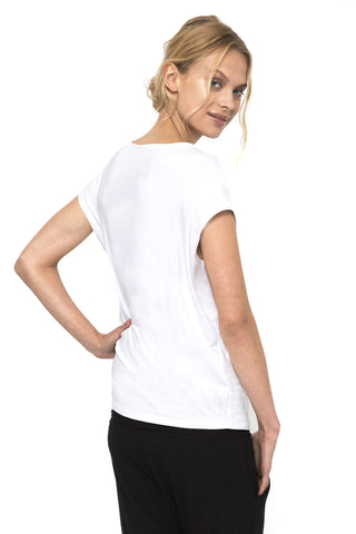 dharmbums-luxe-layer-top