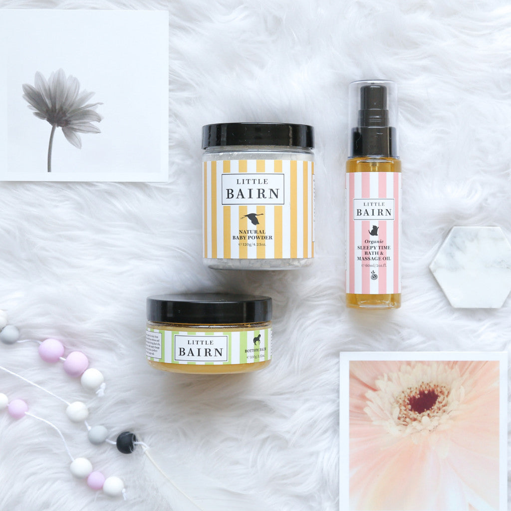 little-bairn-skincare-milk-honey-bath-soak