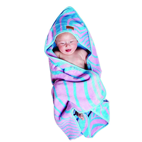 velour-hooded-baby-towel-slither