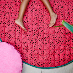 copy-of-kip-co-playmat-watermelon