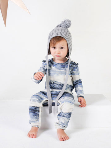 mad-about-mini-mountains-l-s-jumpsuit